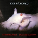 Strawberries (Deluxe Edition)/The Damned