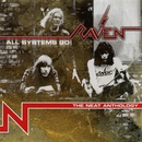 All Systems Go! The Neat Anthology/Raven