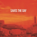 Sound the Alarm/Saves the Day
