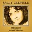 Mirrors: The Bronze Anthology/Sally Oldfield