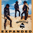 Ace of Spades (Expanded Edition)/Motorhead