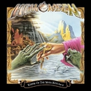Keeper of the Seven Keys, Pt. II (Expanded Edition)/ハロウィン/HELLOWEEN