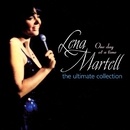 One Day At a Time - The Ultimate Collection/Lena Martell