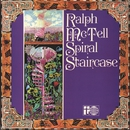 Spiral Staircase (Expanded Edition)/Ralph McTell