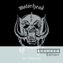 No Remorse (Deluxe Edition)/Motörhead