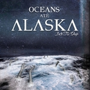 Into the Deep - EP/Oceans Ate Alaska