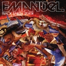 Black Earth Tiger/Emanuel