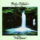 Water Bearer/Sally Oldfield