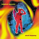 Devil Hopping/Inspiral Carpets
