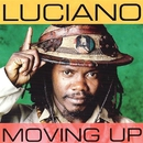 Moving Up/Luciano