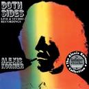 Both Sides/Alexis Korner