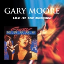 Live At the Marquee [Live]/Gary Moore