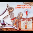 In Hearing of Atomic Rooster/Atomic Rooster