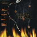 Unholy Terror/W.A.S.P.