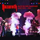 Back to the Trenches (Recorded Live In Concert!)/Nazareth