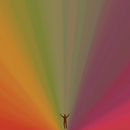 Edward Sharpe & The Magnetic Zeros/Edward Sharpe & The Magnetic Zeros