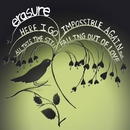 All This Time Still Falling Out of Love (Shanghai Surprise Radio Edit)/Erasure