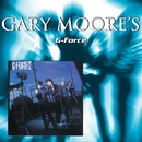 G-Force/Gary Moore