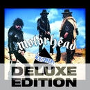 Ace of Spades (Deluxe Edition)/Motorhead