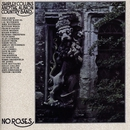 No Roses/Shirley Collins & The Albion Country Band