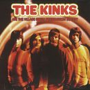 The Kinks Are the Village Green Preservation Society (Deluxe Expanded Edition)/The Kinks