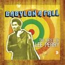 """The Best of Lee Perry/Lee """"Scratch"""" Perry"""