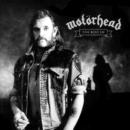 The Best of Motörhead/Motörhead