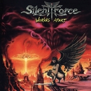 Worlds Apart/Silent Force