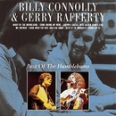 Best of the Humblebums/Billy Connolly & Gerry Rafferty