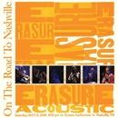 On the Road to Nashville (Live)/Erasure