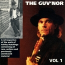 Ashley Hutchings: The Guv'nor Retrospective, Vol. One/VARIOUS ARTISTS