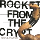 Group Sounds/Rocket from the Crypt