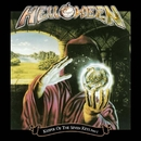Keeper of the Seven Keys, Pt. I (Expanded Edition)/ハロウィン/HELLOWEEN