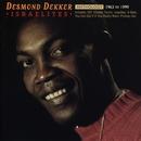 Anthology: Israelites 1963-1999/Desmond Dekker