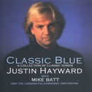 Classic Blue/Justin Hayward