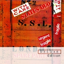Spare Parts (Deluxe Edition)/Status Quo