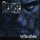 Unleashed/Debase