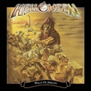 Walls of Jericho (Bonus Tracks Edition)/ハロウィン/HELLOWEEN