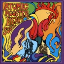 Heavy Soul/Atomic Rooster