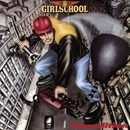 Demolition/Girlschool