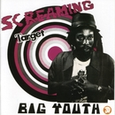 Screaming Target/Big Youth