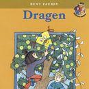 Dragen (uforkortet)/Bent Faurby