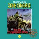 Tonstudio Braun, Folge 67: Tal der vergessenen Toten/John Sinclair