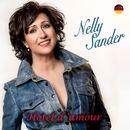 Hotel d'amour (Deutsche Version)/Nelly Sander