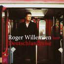 Deutschlandreise/Roger Willemsen