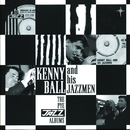 The Pye Jazz Albums/Kenny Ball and His Jazzmen