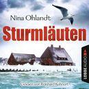 Sturmläuten - John Benthiens vierter Fall (Ungekürzt)/Nina Ohlandt