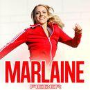 Fieber/Marlaine