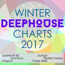 Winter Deep House Charts 2017/Winter Deep House Charts 2017