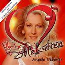 Herzensmelodien (Music from the Original TV Series)/Angela Nebauer
